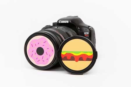 Snack-Cap-Lens-Cap