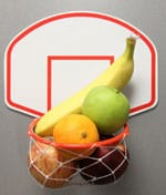 basketball-fridge-magnet