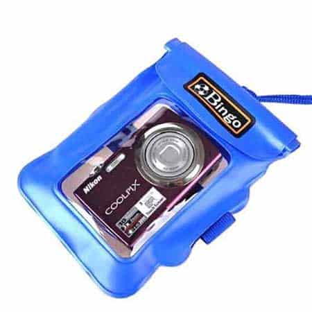 beach-proof-camera-case