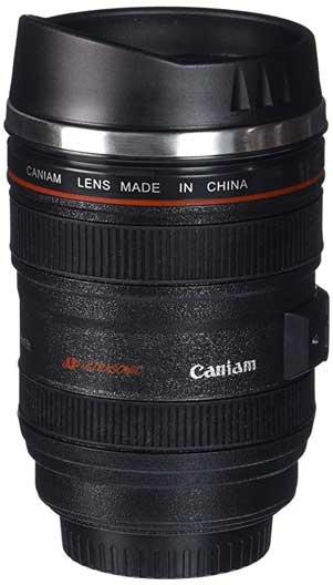 camera-lens-coffee-mug