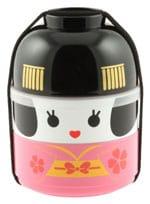 geisha-bento-box