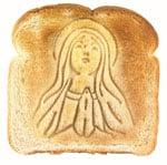 holy-toast-stamper