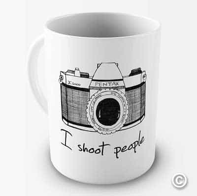 i-shoot-people-mug