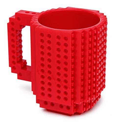 lego-brick-mug