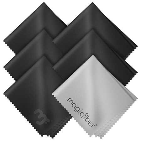microfiber-camera-cloths