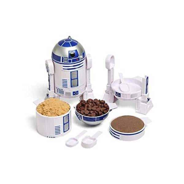 r2d2-measuring-cups