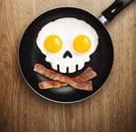 skull-egg-frier