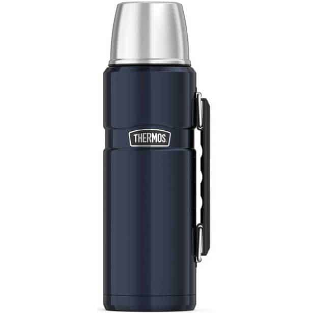 thermos-king