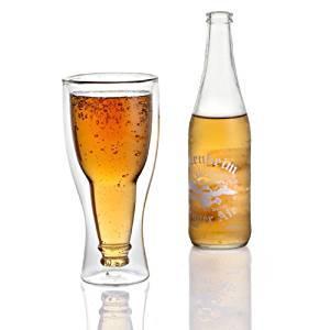 upside-down-beer-glass